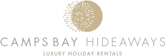 Camps Bay Hideaways | Cape Town | South Africa | Luxury Villas