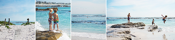 Camps Bay Hideaways | List your home
